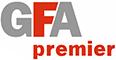 Brand_logos_GFA.png
