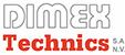 Brand_logos_Dimex.png