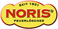 Brand_logos_Noris.png