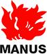 Brand_logos_Manus.png