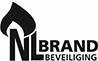 Brand_logos_NL.png