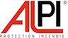Brand_logos_Alpi.png