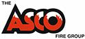 Brand_logos_ASCO.png