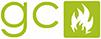 Brand_logos_GC.png