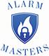 Brand_logos_AlarmMasters.png