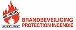 Brand_logos_AllProtec.png