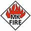 Brand_logos_MKFire.png