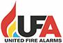 Brand_logos_UFA.png
