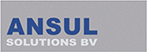 Brand_logos_AnsulSolutions.png
