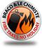 Brand_logos_Braco.png