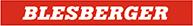 Brand_logos_Blesberger.png